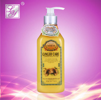 Tea essence Anti-dandruff shampoo