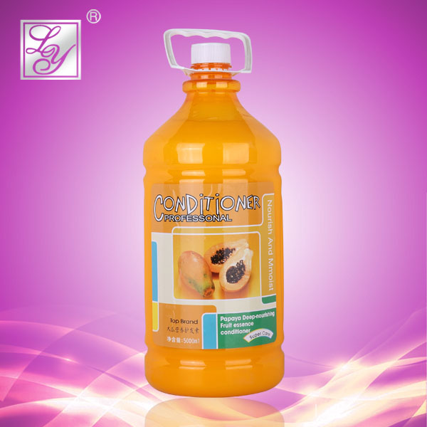 Pawpaw Essence Shampoo and conditioner wholesale