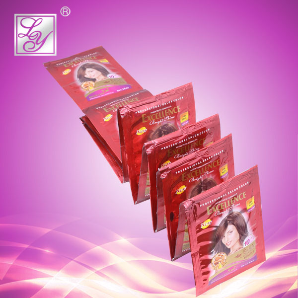 Hot Sale professional organic natural hair dye