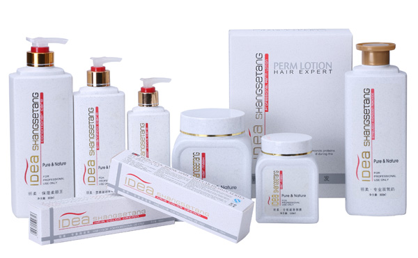 OEM profession for salon Hair peroxide