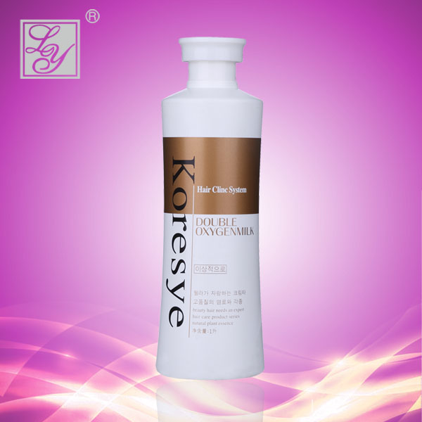 Koresye 100ml hair oxidant cream