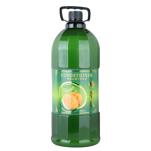 Honey-dew melon essence indian hair care products