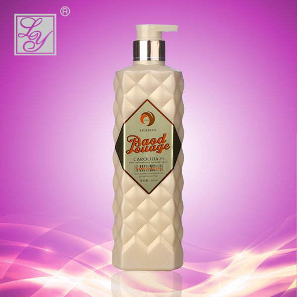 Hot sale hair care products malaysia