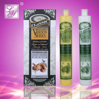 Professional For salon use hair perm lotion