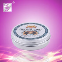 Hair styling Fashion hair wax