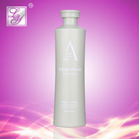 OEM For salon hydrogen peroxide price