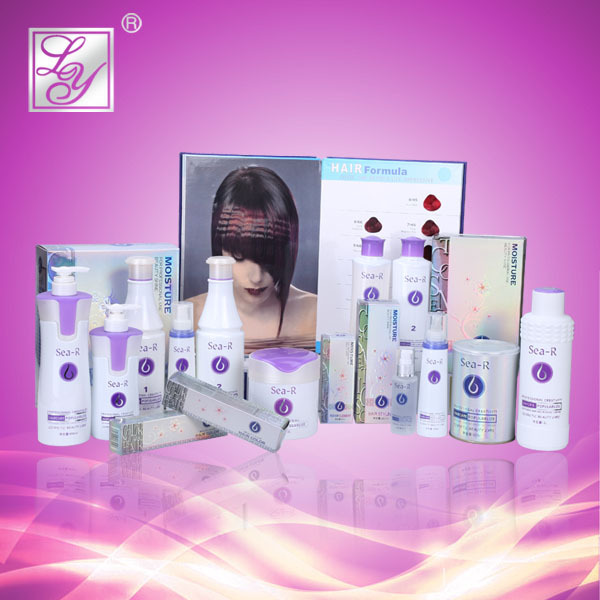 professional hair dye/color cream, factory price , best hair dye cream