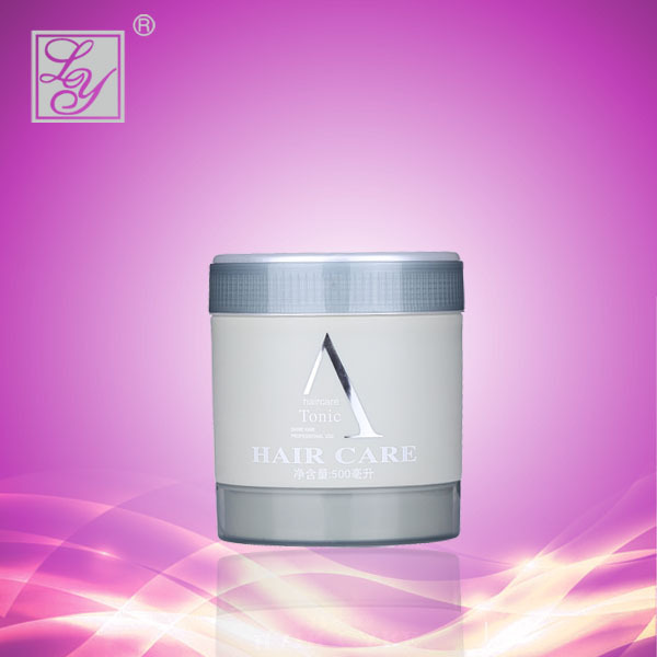Deep repairing hair mask fragrance OEM treatment